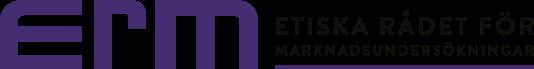 Etiska rådet för marknadsundersökningar